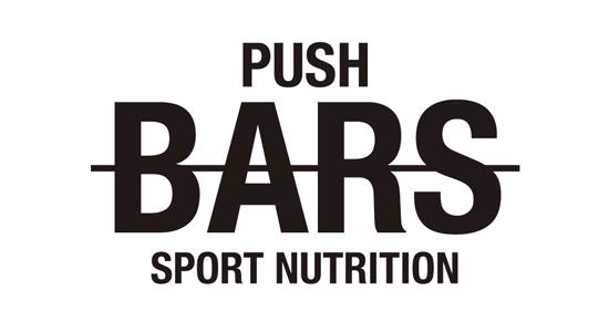 Barritas Push Bars