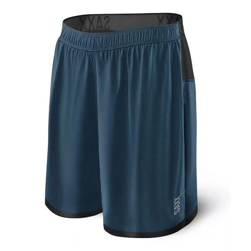 Pilot 2en1 Shorts