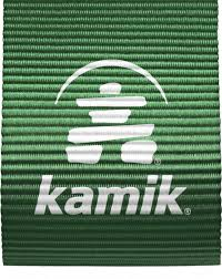 Kamik logo